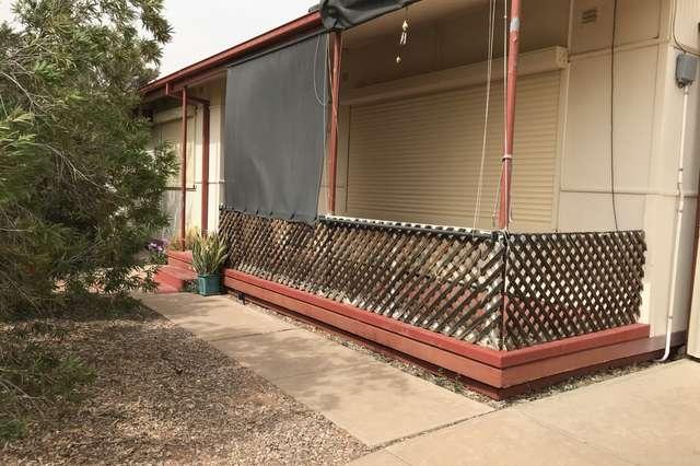 4 Kealley Street, Port Augusta SA 5700