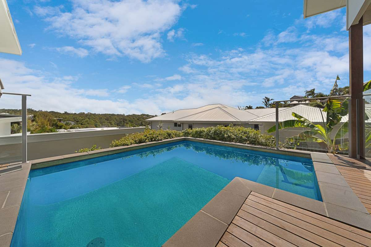 Main view of Homely house listing, 77 Byee Circuit, Aroona, QLD 4551