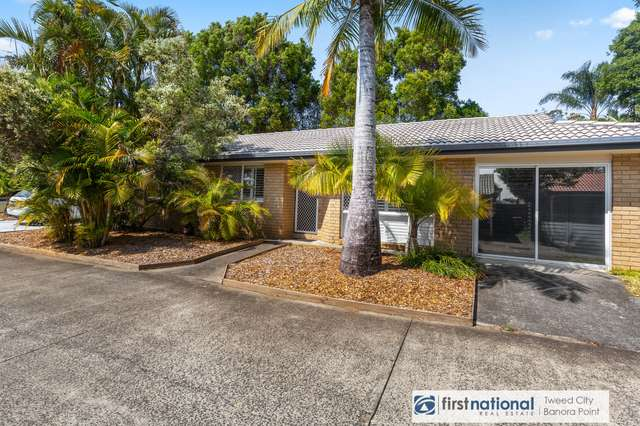 11 Blueberry Court, Banora Point NSW 2486