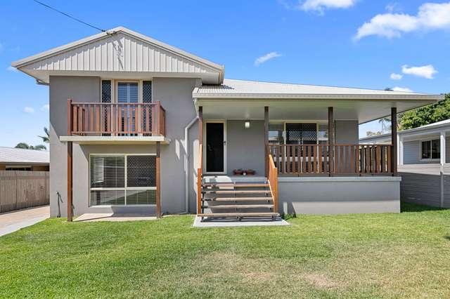 40 Winchelsea Street, Pialba QLD 4655