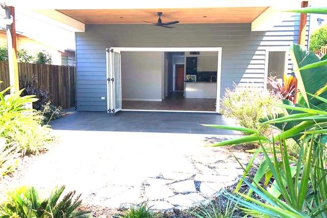 2a Partridge Street, North Toowoomba QLD 4350