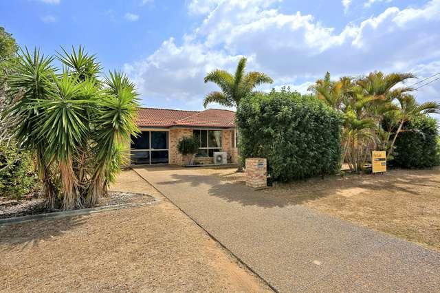 58 Dawson Avenue, Thabeban QLD 4670