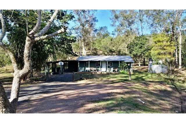 2/1874 Mount Samson Road, Yugar QLD 4520