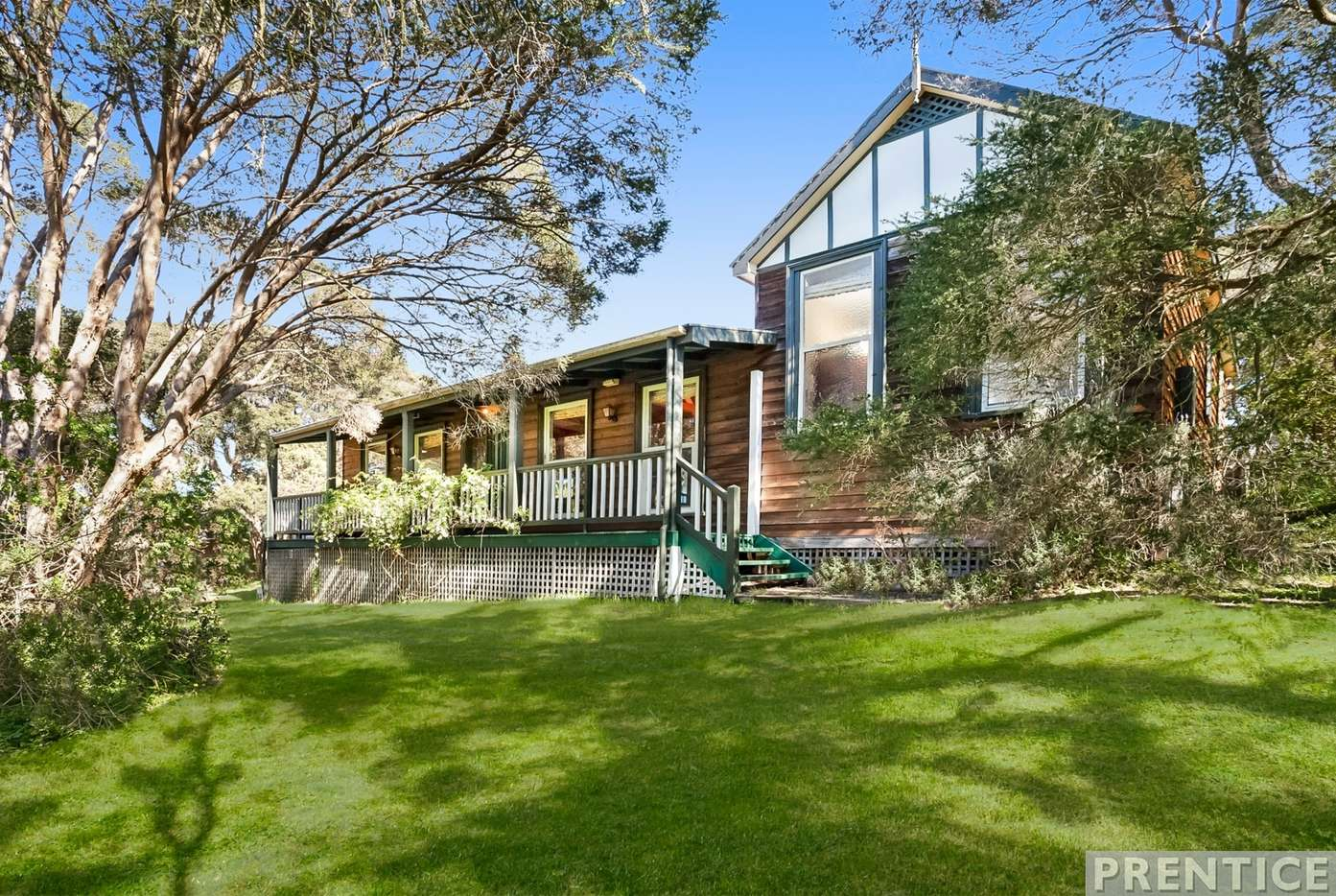 Main view of Homely house listing, 37 Parson Street, Rye, VIC 3941