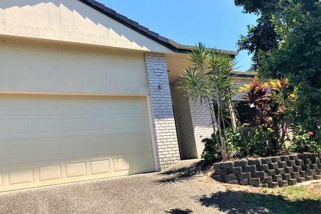 16 Jason Place, Sinnamon Park QLD 4073