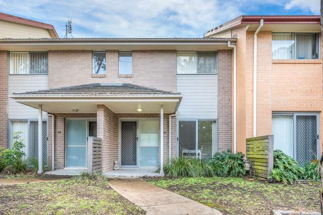48/8 Stockton Street, Morisset NSW 2264