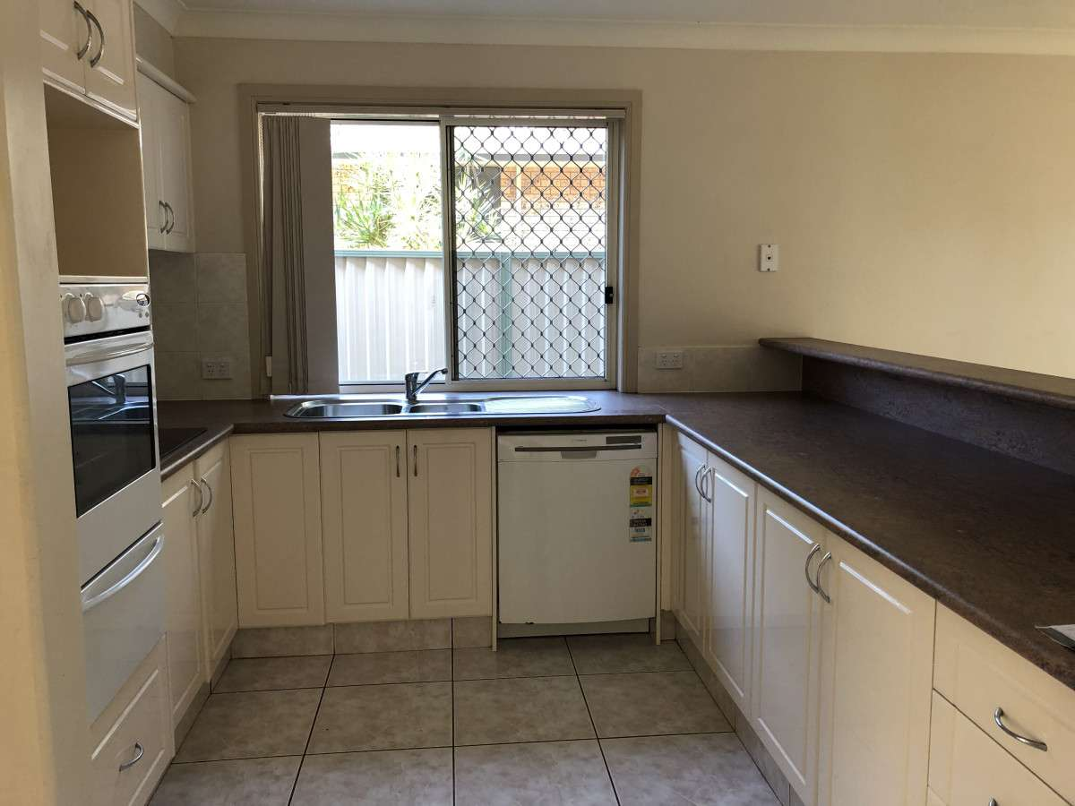 Main view of Homely semidetached listing, 2/40 Nobby Parade, Miami, QLD 4220