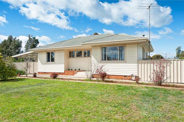1022 Calimo Street, North Albury NSW 2640