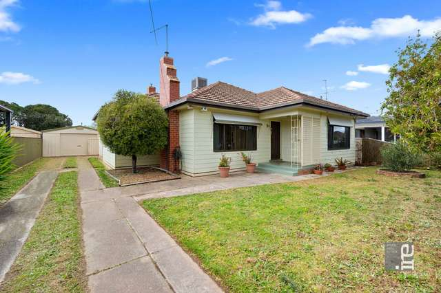 16 Hinchley Street, Wangaratta VIC 3677