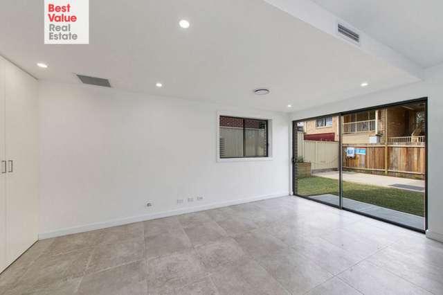 5/375 Victoria Street, Rydalmere NSW 2116