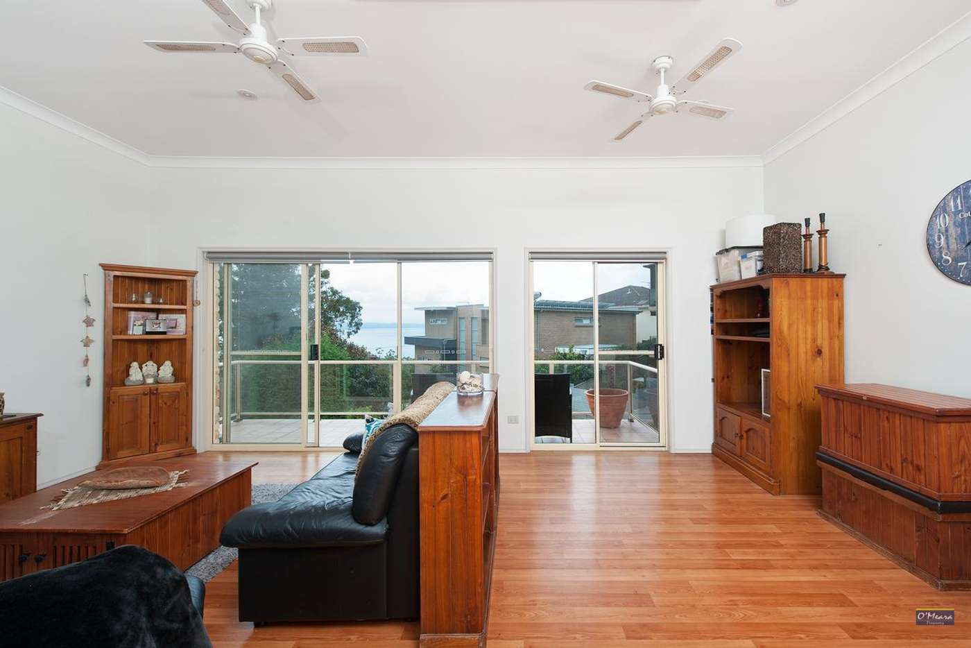 Seventh view of Homely townhouse listing, 1/35A Wallawa Road, Nelson Bay NSW 2315