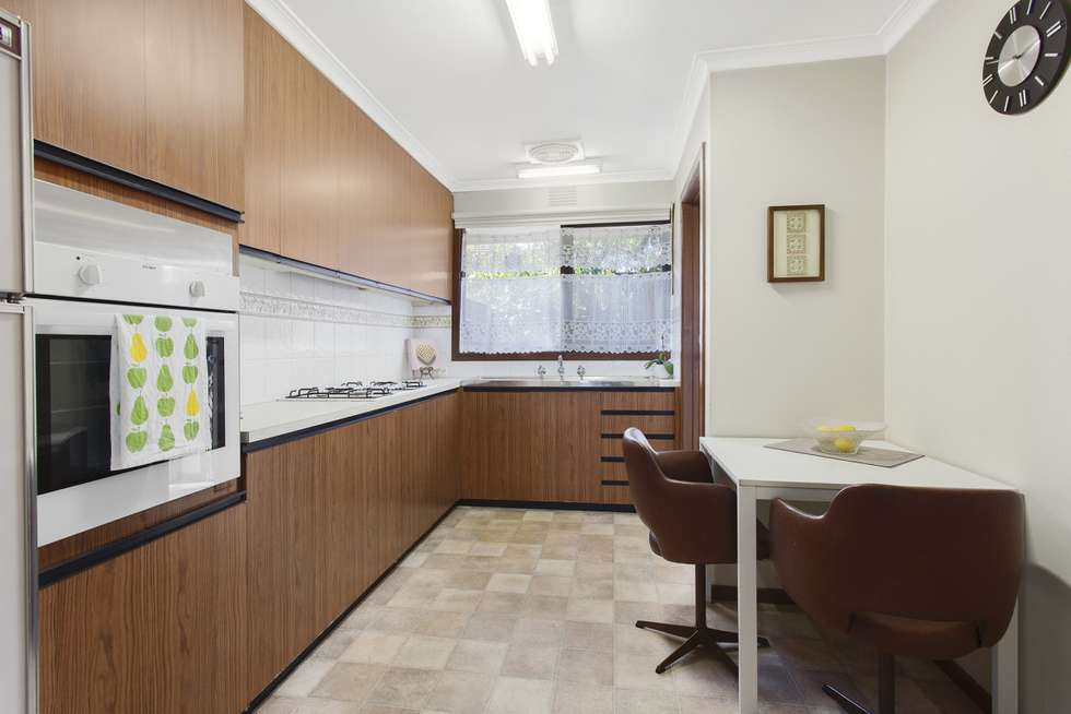 Second view of Homely unit listing, 2/9 Carrum Street, Malvern East VIC 3145