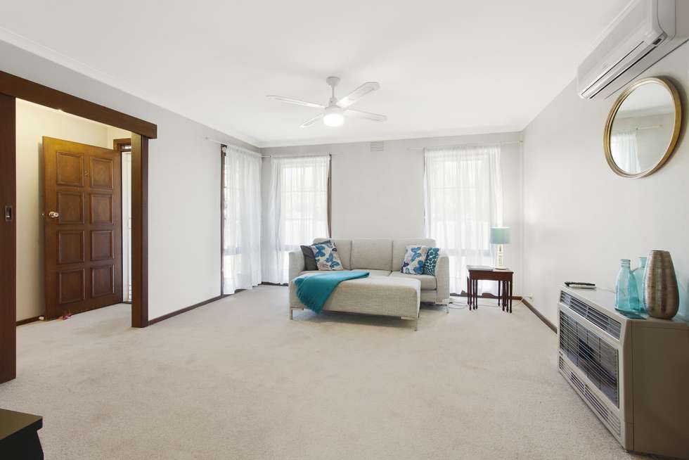 Third view of Homely unit listing, 2/9 Carrum Street, Malvern East VIC 3145