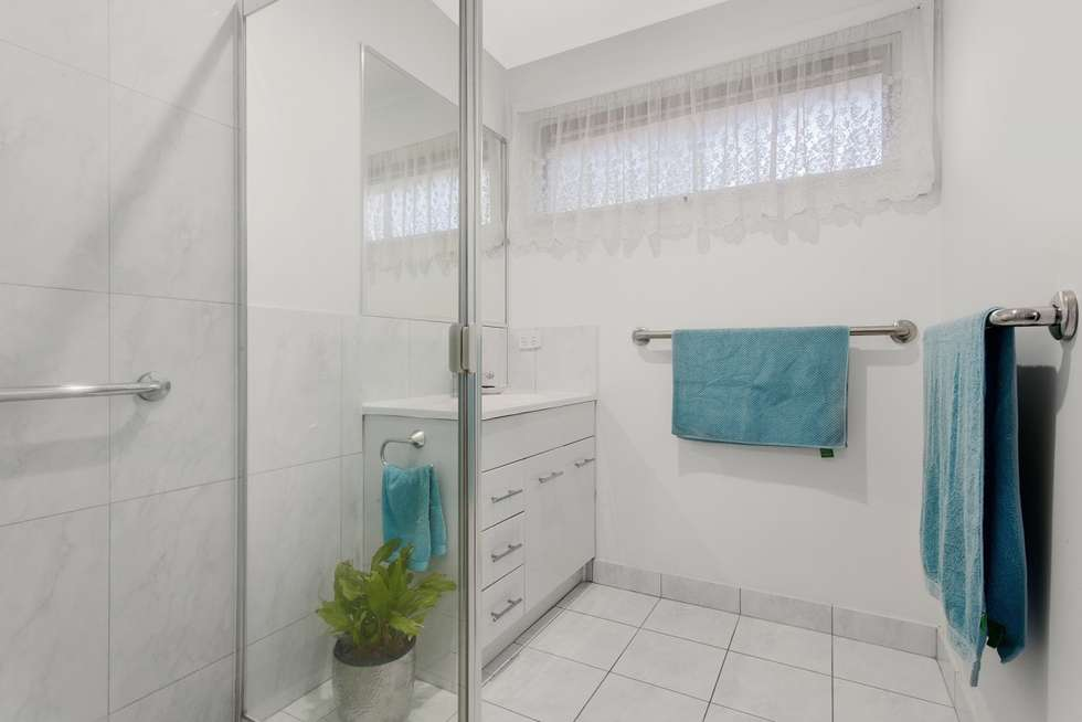 Fourth view of Homely unit listing, 2/9 Carrum Street, Malvern East VIC 3145