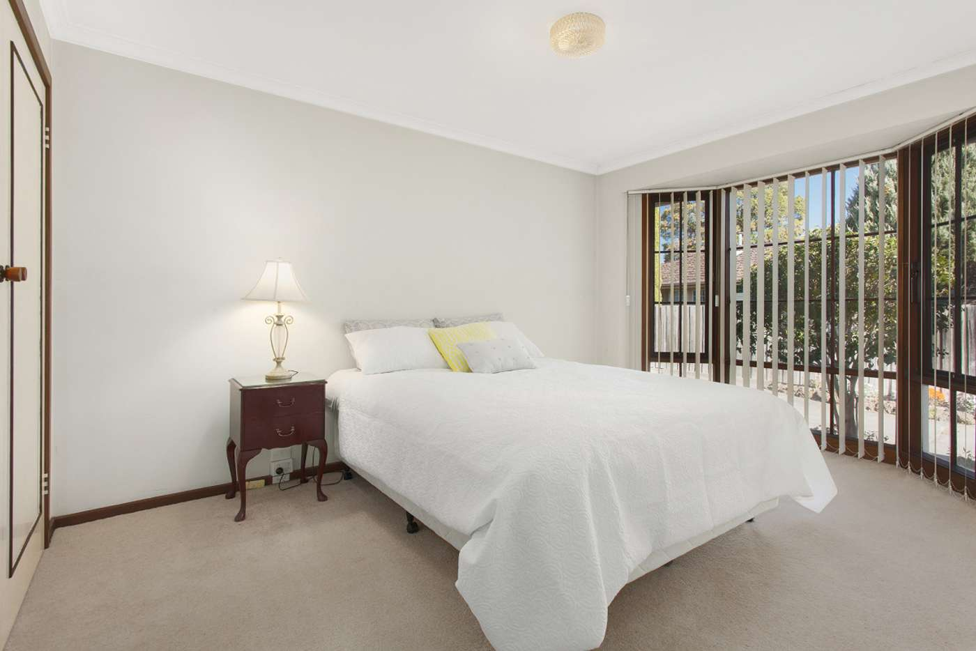 Fifth view of Homely unit listing, 2/9 Carrum Street, Malvern East VIC 3145
