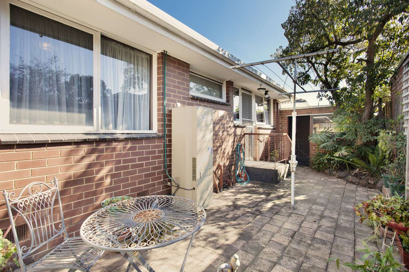 Sixth view of Homely unit listing, 2/9 Carrum Street, Malvern East VIC 3145