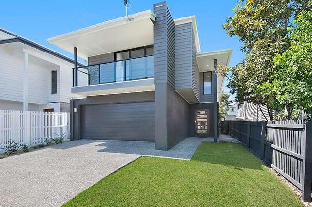 37 Kedron Park Road, Wooloowin QLD 4030