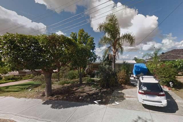 4 Derril Avenue