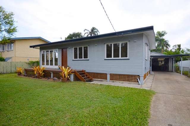 11 Rocklea Street, Archerfield QLD 4108