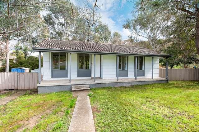 36 Hibiscus Crescent, West Albury NSW 2640
