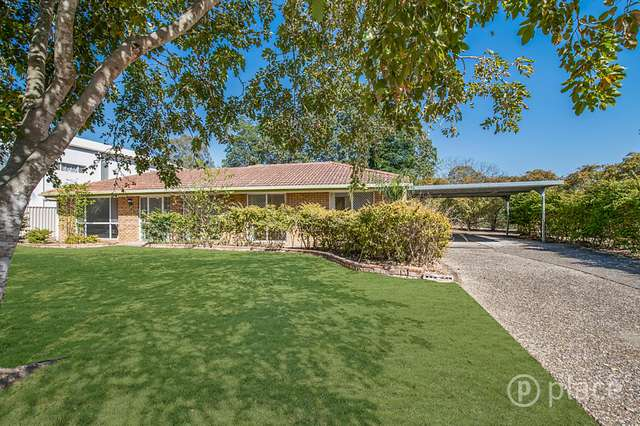 5 Leven Street, Coopers Plains QLD 4108