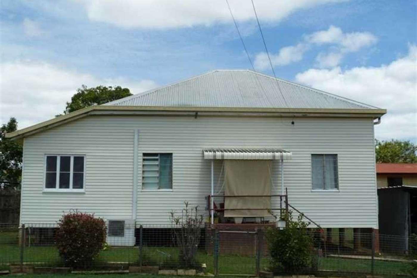 Main view of Homely house listing, 2 Bourke Street, Mareeba QLD 4880