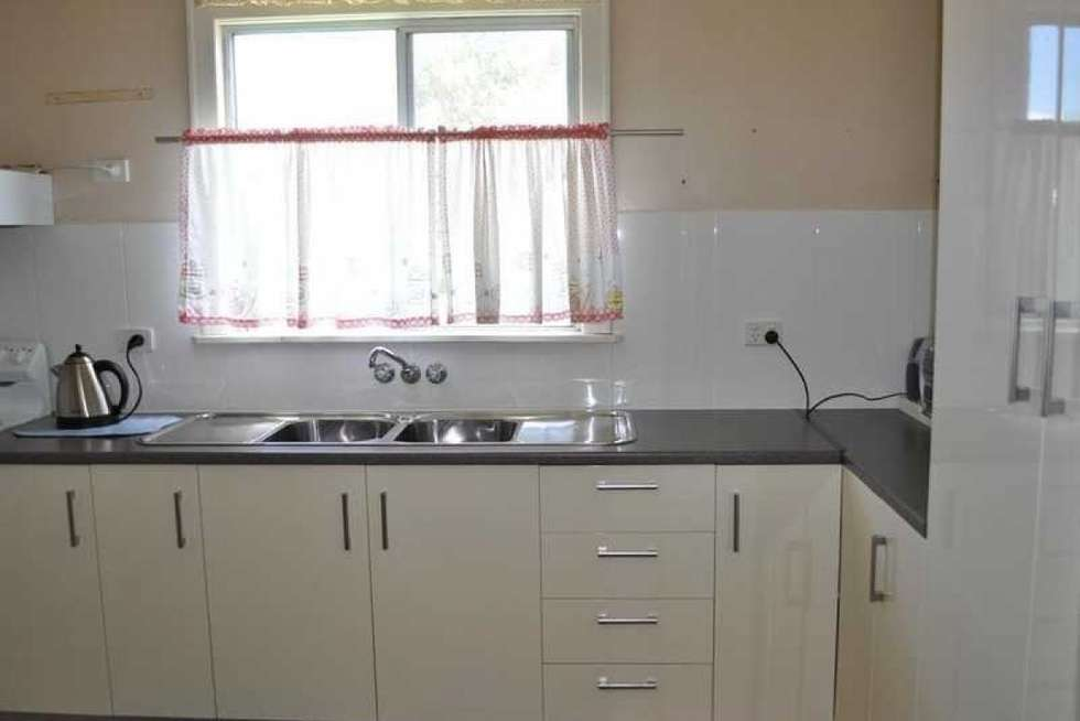 Second view of Homely house listing, 2 Bourke Street, Mareeba QLD 4880