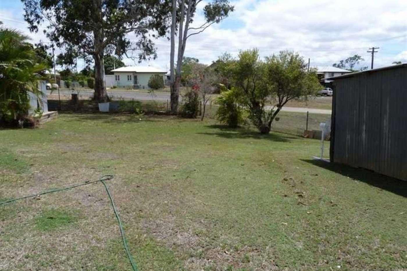 Fifth view of Homely house listing, 2 Bourke Street, Mareeba QLD 4880