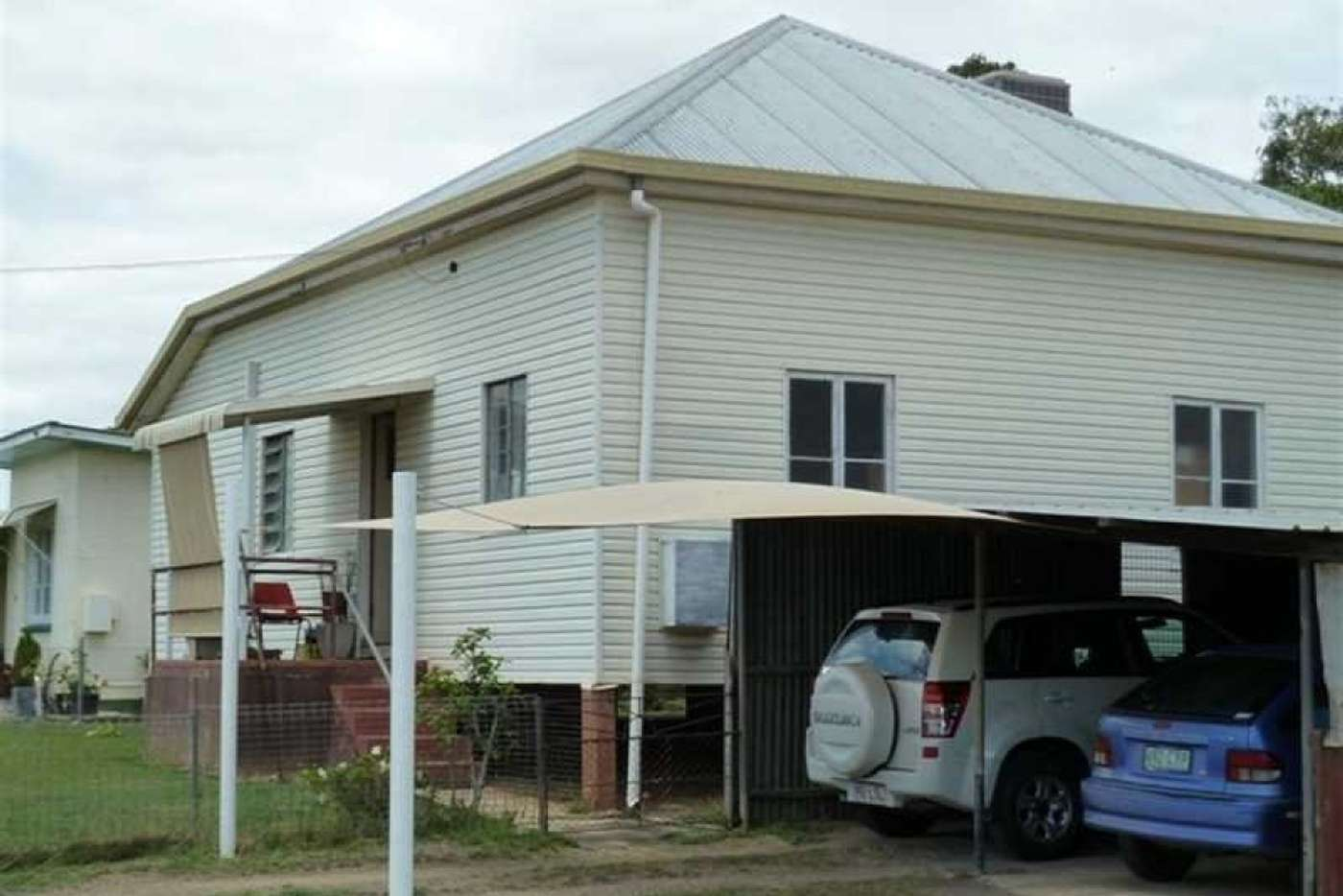 Sixth view of Homely house listing, 2 Bourke Street, Mareeba QLD 4880