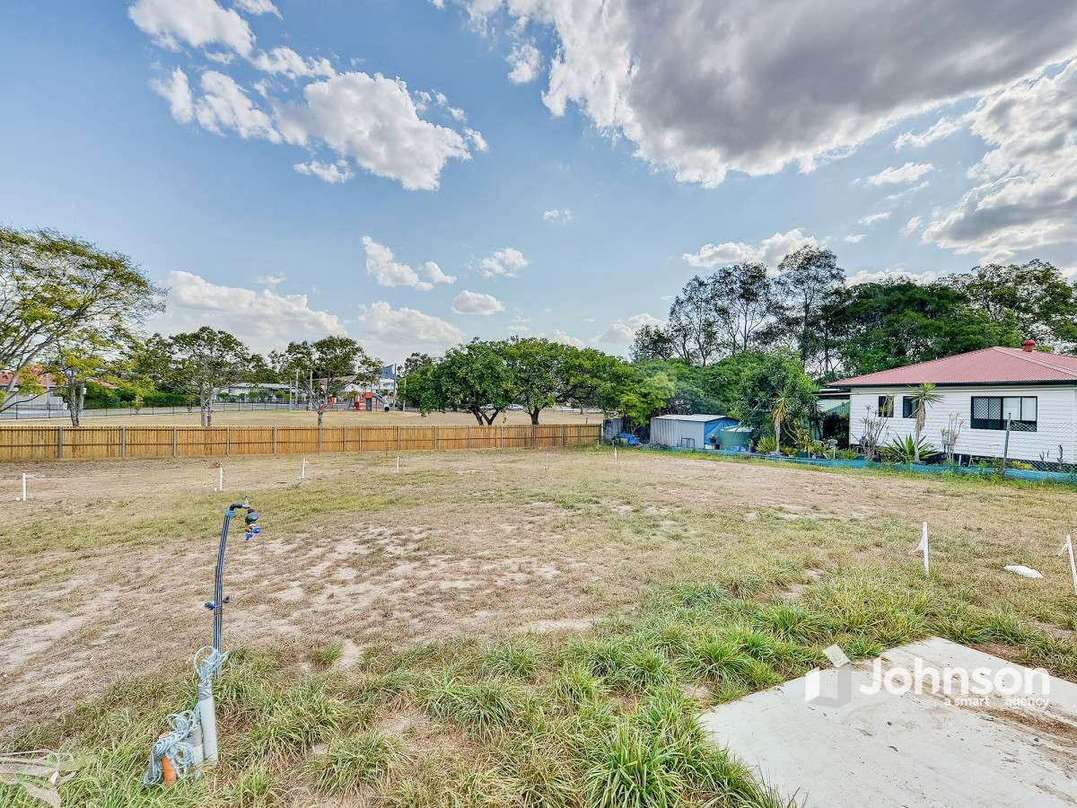 Main view of Homely  listing, 76 Rowe Terrace, Darra, QLD 4076