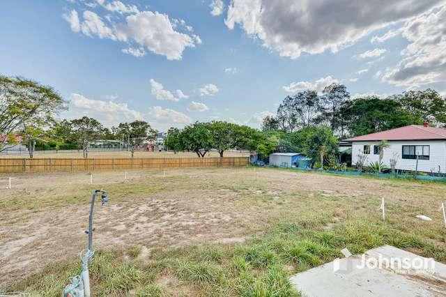 76 Rowe Terrace, Darra QLD 4076
