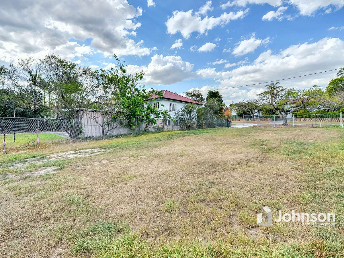 Main view of Homely  listing, 76a Rowe Terrace, Darra, QLD 4076