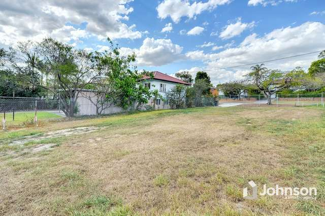 76a Rowe Terrace, Darra QLD 4076