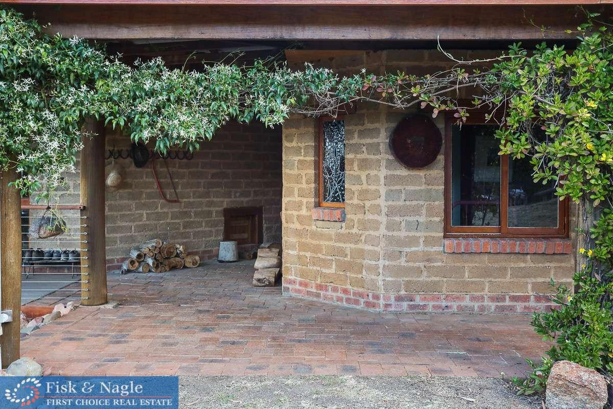 Main view of Homely  listing, LOT 10 Dorrigo Road, Brogo, NSW 2550