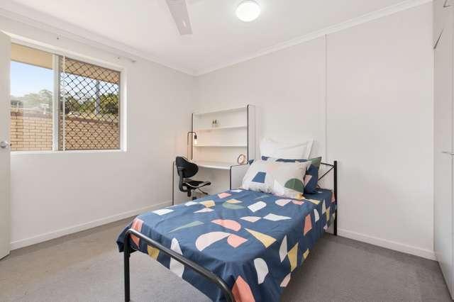C-Block 110 Klumpp Road, Upper Mount Gravatt QLD 4122