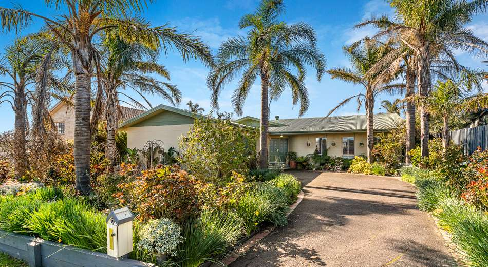46 Lakeside Court, Safety Beach VIC 3936