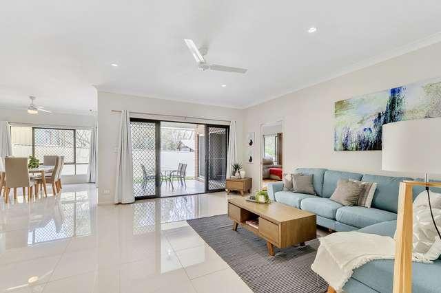 20 Chipley Street, Darra QLD 4076