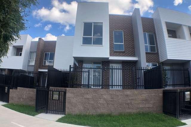 193 Jamboree Avenue, Denham Court NSW 2565