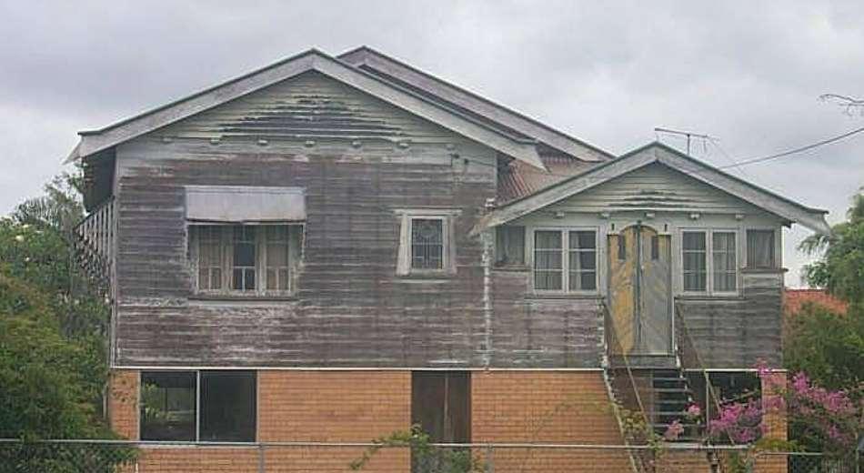 83 Beaudesert Road, Moorooka QLD 4105