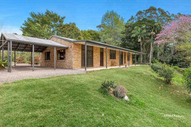 48 Avocado Lane, Maleny QLD 4552