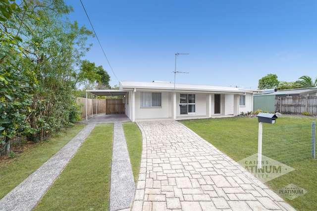 12 Centaur Street, Trinity Park QLD 4879