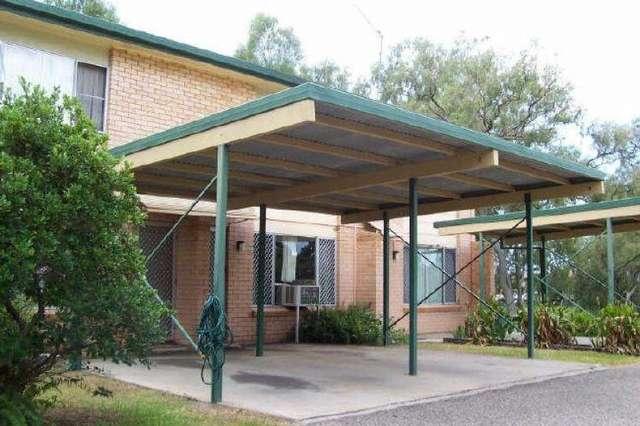 10/76 Ann Street, South Gladstone QLD 4680