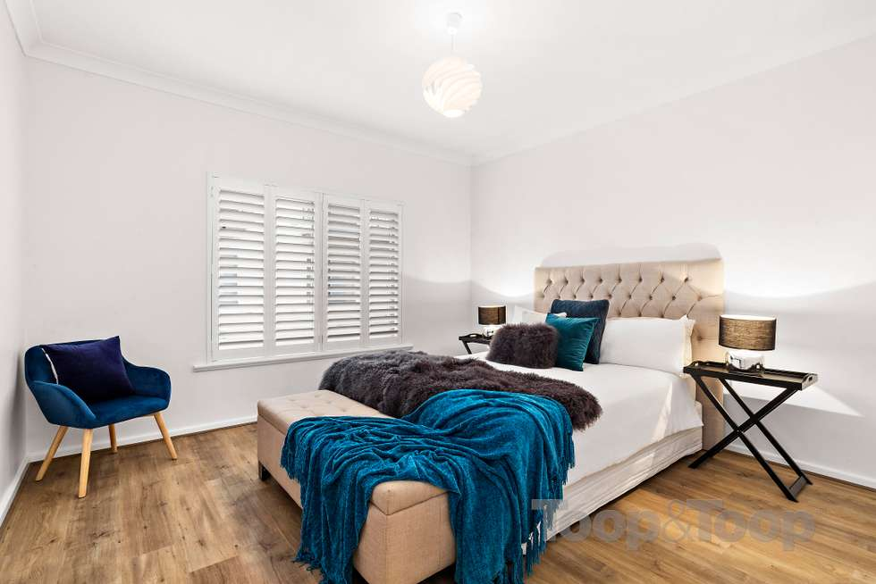 Third view of Homely unit listing, 3/6 Wellington Street, Kensington SA 5068