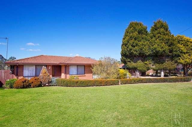 18 Roe Street, Moss Vale NSW 2577