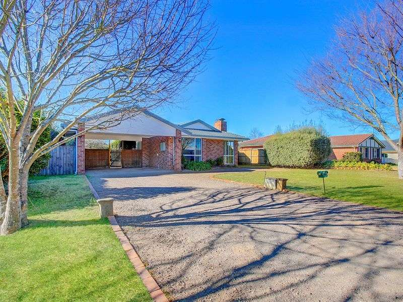 Main view of Homely house listing, 6 Lilac Avenue, Bowral, NSW 2576
