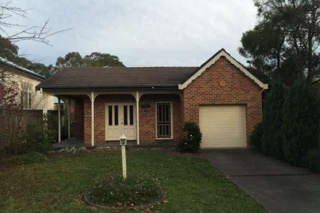 93 Merrigang Street, Bowral NSW 2576