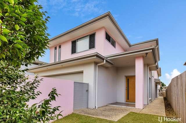 20 Pengam Street, Kuraby QLD 4112