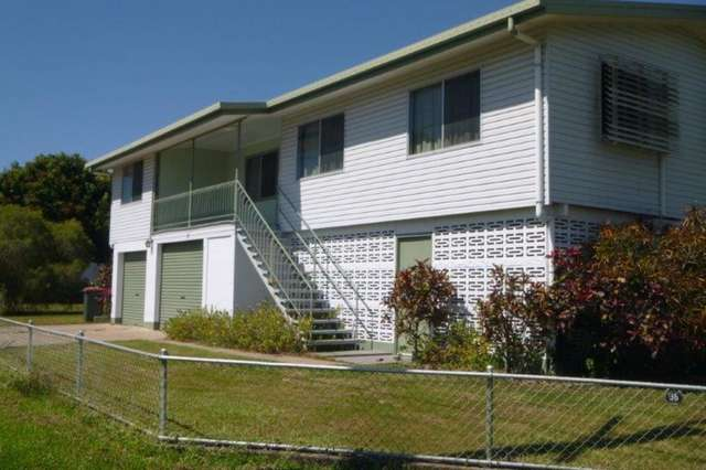 36 Dutton Street, Ingham QLD 4850