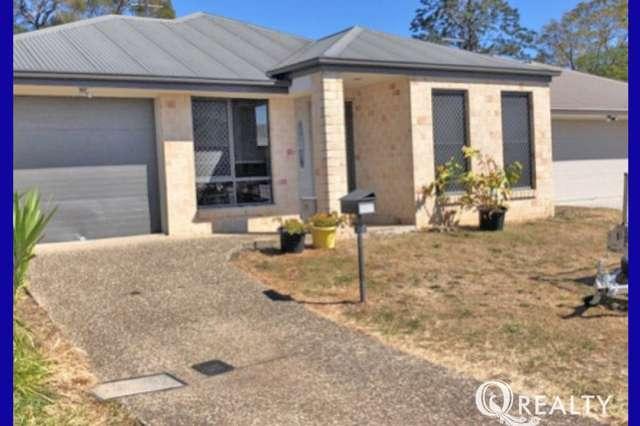 26 Thanbarran Place, Inala QLD 4077
