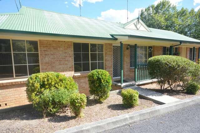 3/47 Station Street, Katoomba NSW 2780